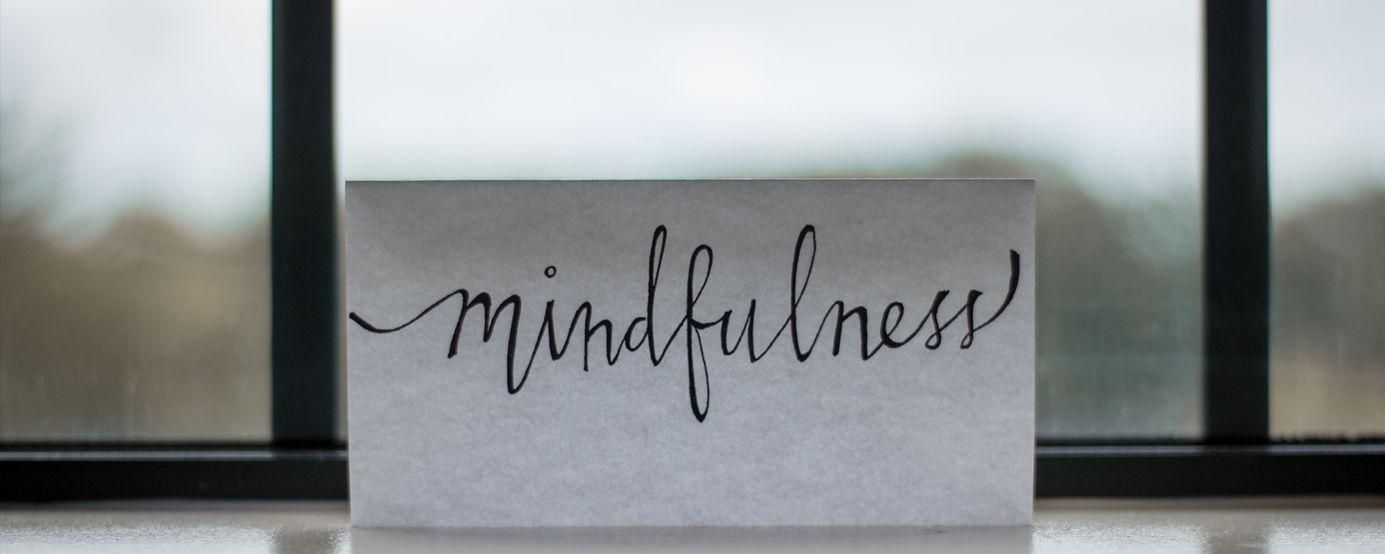 Mindfulness Support For Employers
